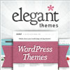 Elegant WP Themes